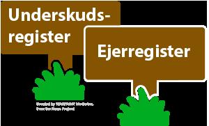 ejerregister-og-underskudsregister