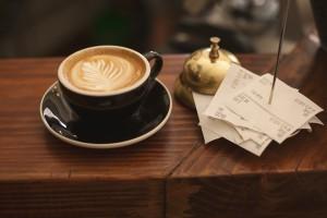 coffee-423198_960_720